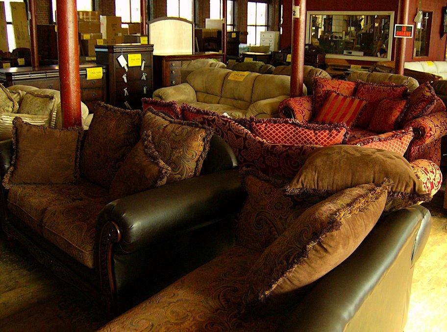 Marvelous Kelleyu0027s Discount Furniture